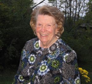 Helen Phillips Hochanadel