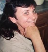 Sharon Elizabeth Trahan