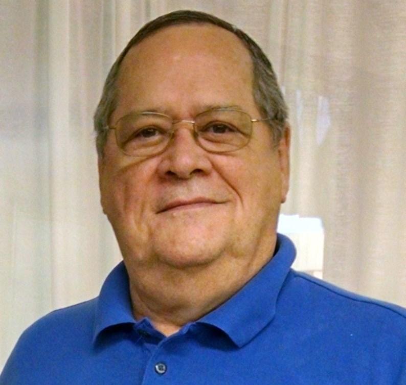 Forrest Victor Schwengels, II: Lt. Col. Forrest Victor Schwengels, II