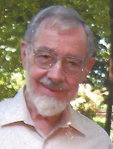 John Lewis Anderson