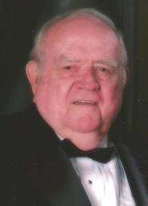 Jack Douglas Lindsey