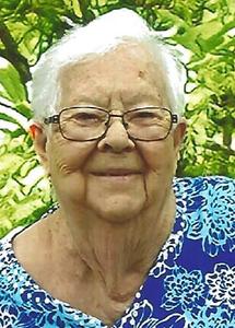 Martha McDaniel Royster