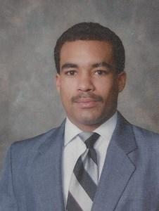 Wesley Sylvester Howard, IV