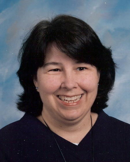Nancy A. Palmer