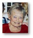 Barbara Wall