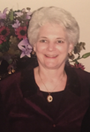 Donna Reimer