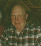 Richard Mann