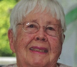Helen Cambridge
