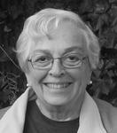Virginia Scribner