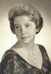 Jeanine Whittington