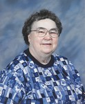 Margaret Quattrocchi