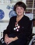 Susan Hollandsworth