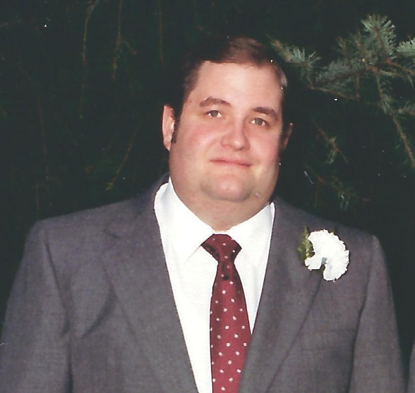 Gregory G. Kochevar