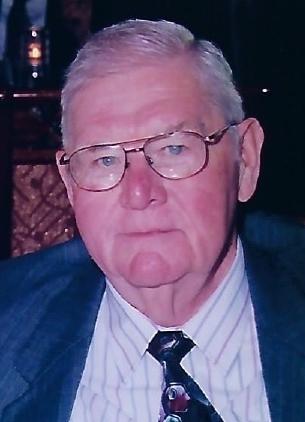 Edward N. Funfar