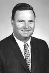 Norman Payne