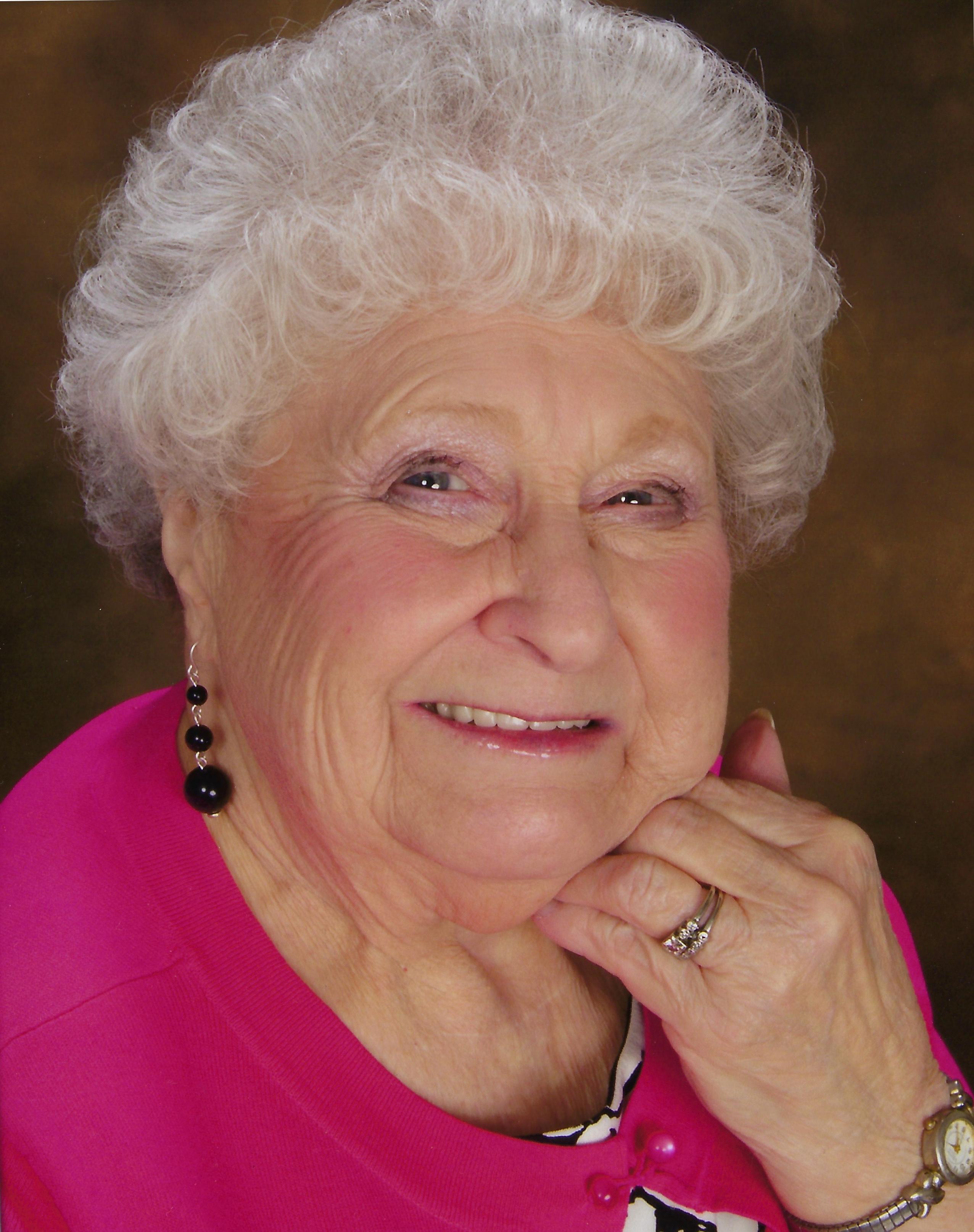 Dolores  Irene  Wilkening