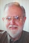Robert Lozier