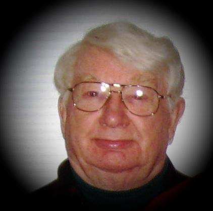 Jean Richard Dunn