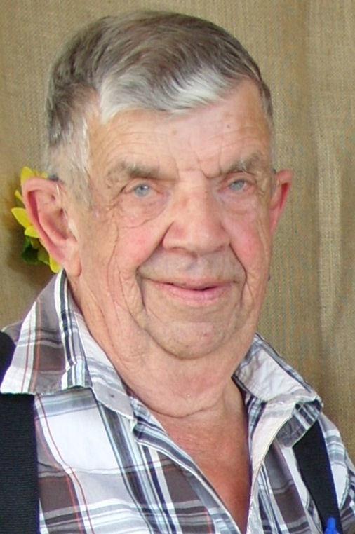 Ken   Longmire