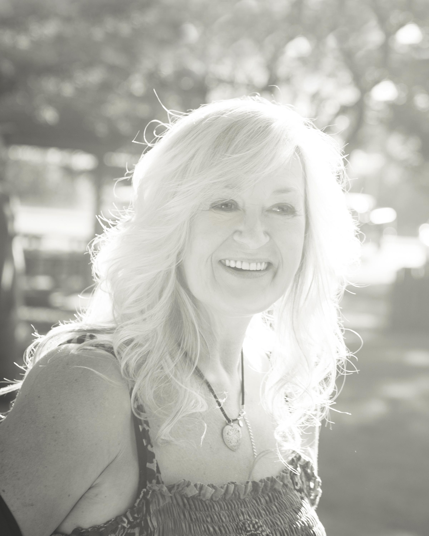 Patti DeLila Brown