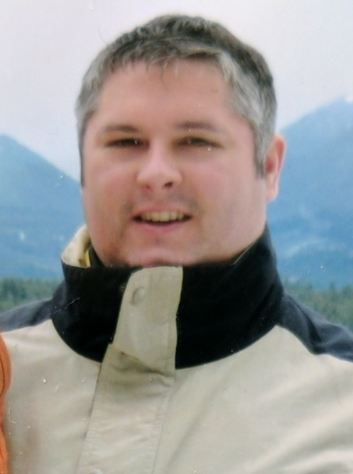 Matthew  Bollinger