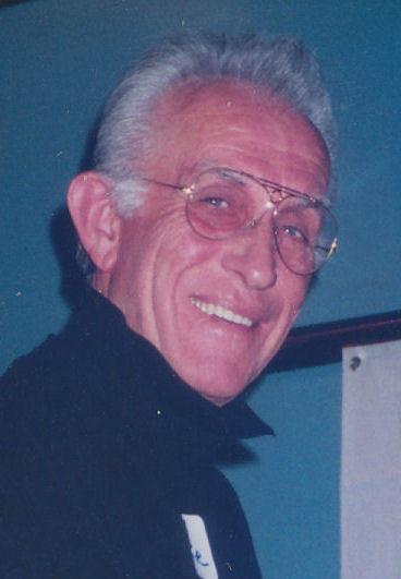 Arthur B. Janske