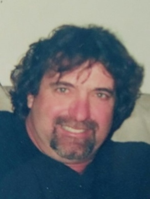 Michael Ross Shoemaker