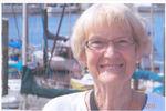 Rosemary  Eymann- Johnson