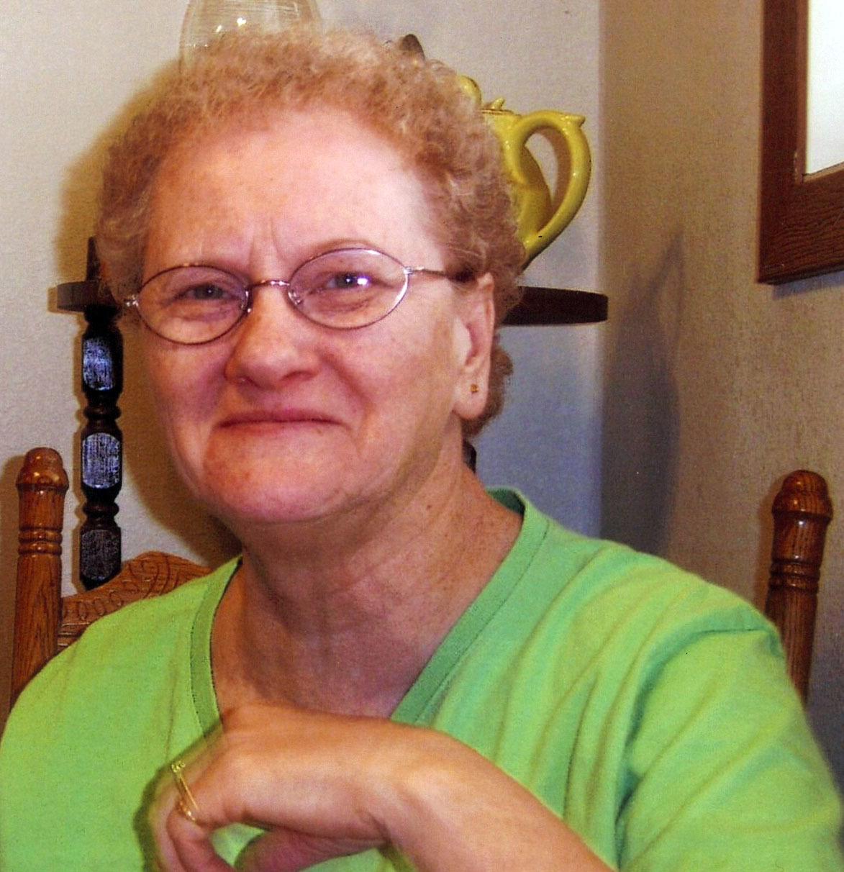 Mabel L Beckler