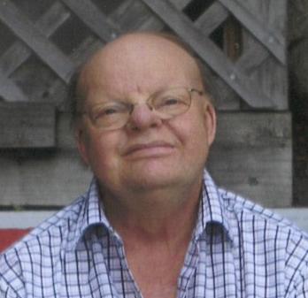 Kenneth  L. Engelman