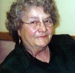 Arlene Schick