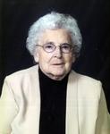 Teresa Zachmeier