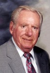 Donald Roden