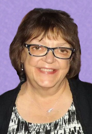 Darlene M. Frohlich