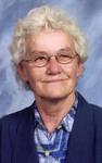 Agnes Friesz