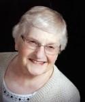 Mary Ann Kalvoda