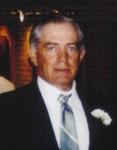 Donald Bachmeier