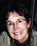 Patricia Rasmuson