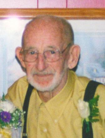 Paul  Metcalf