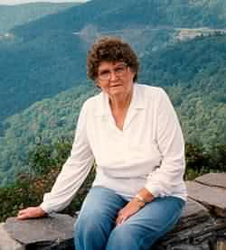 Alice Medlin Bartlett