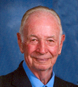 Troy Edward Hargrove