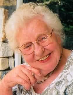 Hilda Linnenbaum Hukowski