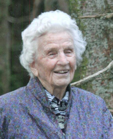 Lois Bryson Pippin