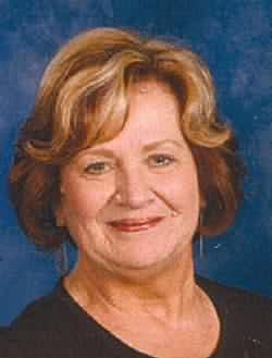 Lois Knybel Wells