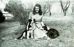Jennie C. Burnette