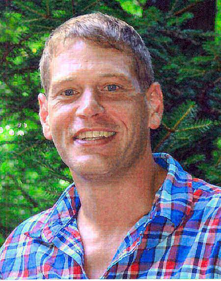Ryan Patrick Miller