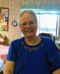http://img01.funeralnet.com/obit_photo.php?id=1593915&clientid=wellsfuneralhome