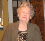 http://img01.funeralnet.com/obit_photo.php?id=1611099&clientid=wellsfuneralhome