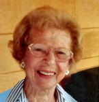 Carolyn Fulbright