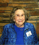 http://img01.funeralnet.com/obit_photo.php?id=1611461&clientid=wellsfuneralhome